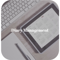 diarymanagement