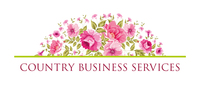 Country Biz Services