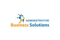 Administration Business Solutions