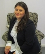 Virtual Assistant Daniela Herrera Toro in Melbourne VIC
