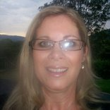 Brisbane Virtual Assistant Julie Hurman